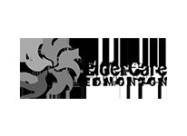 ElderCare Edmonton