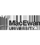 Grant MacEwan