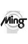 Ming Shine