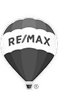 Re/Max St. Albert Professionals