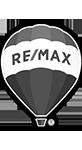 Re/Max St. Albert Professionals