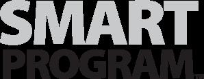 SmartProgram