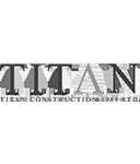 Titan 89
